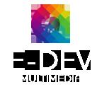 //www.edev-multimedia.com/wp-content/uploads/2018/09/footer-logo-alt.png