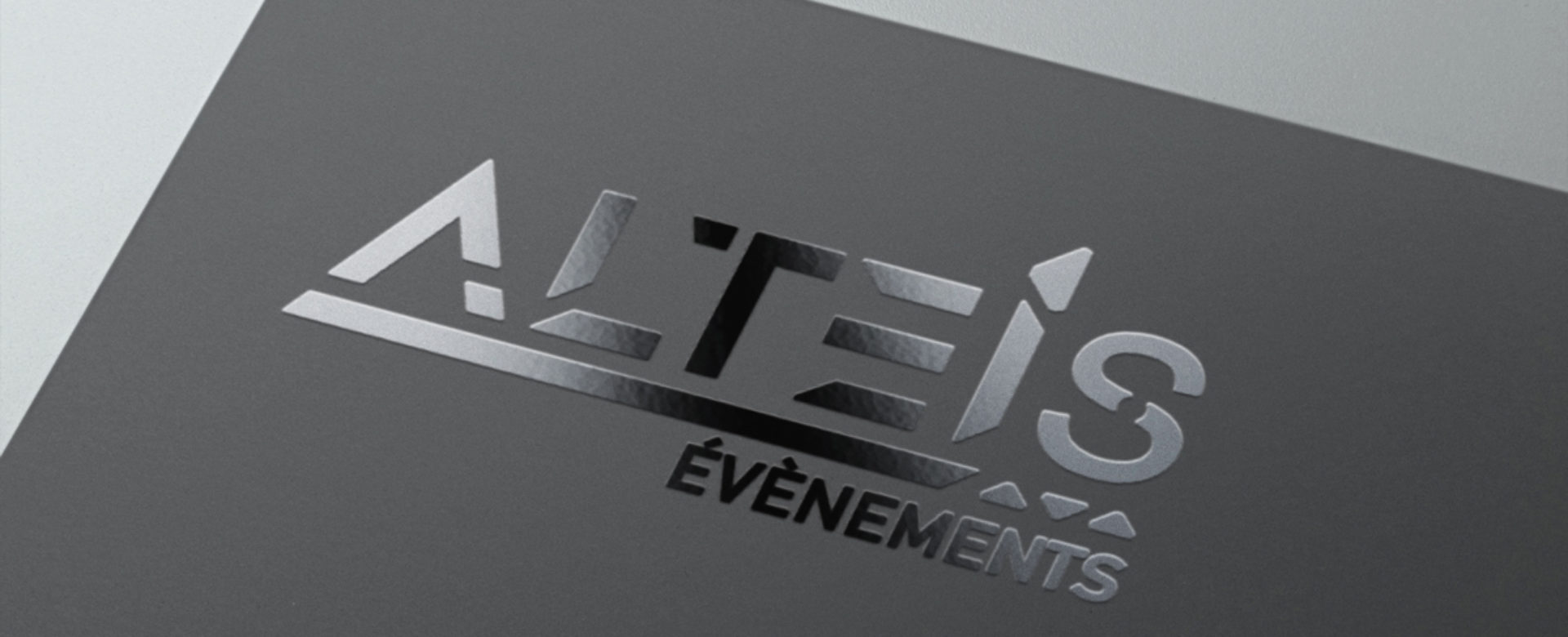 alteis-evenement-mockup-argent