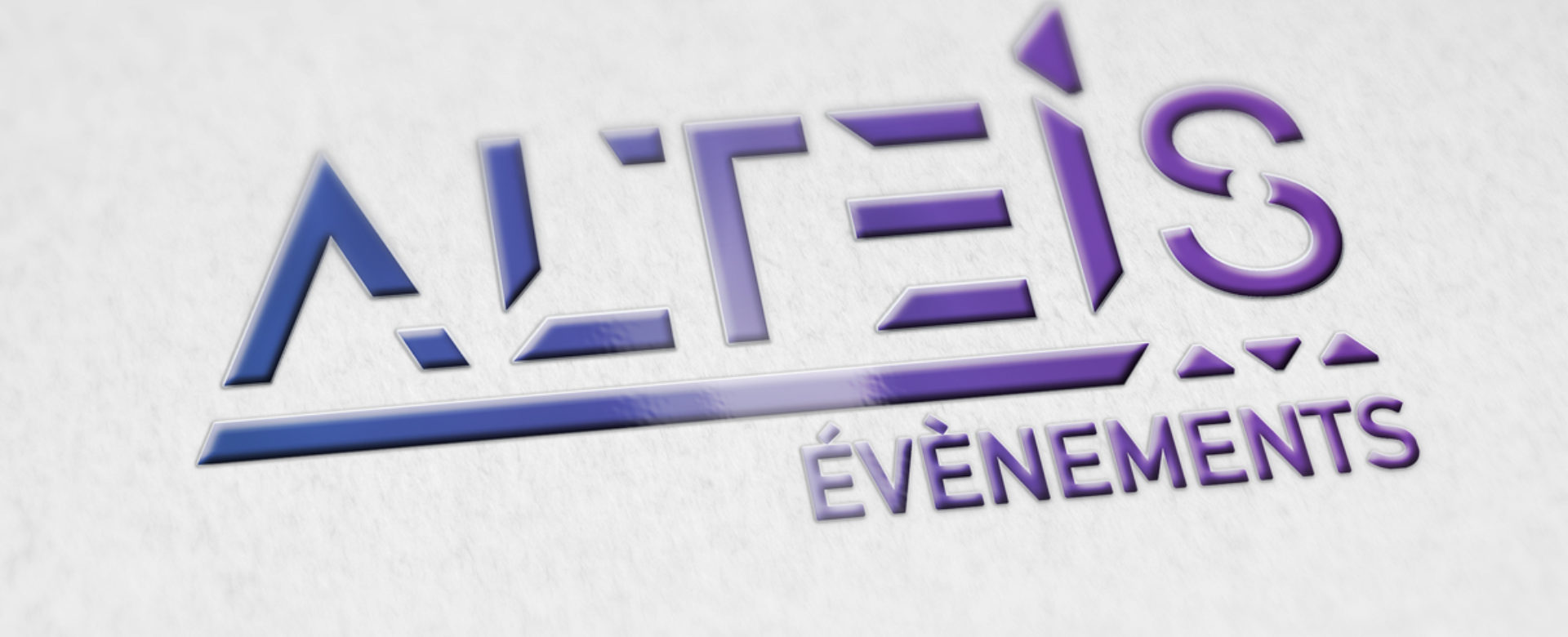 alteis-evenement-mockup-colors