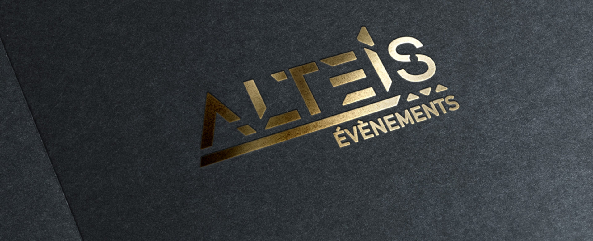 alteis-evenement-mockup-gold