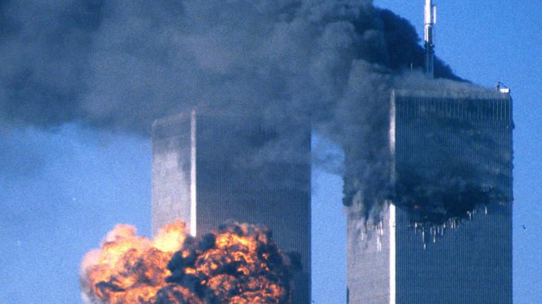 Des hackers menacent de révéler la «vérité» sur le 11 septembre s'ils n'obtiennent pas de rançon