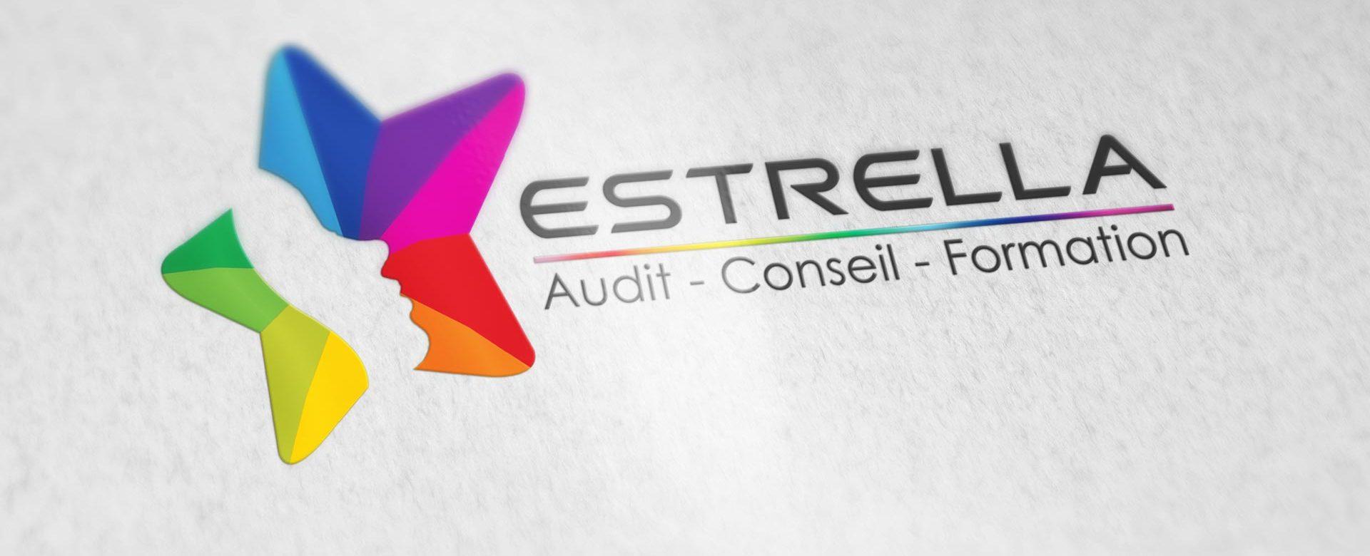 Estrella-logo-corse