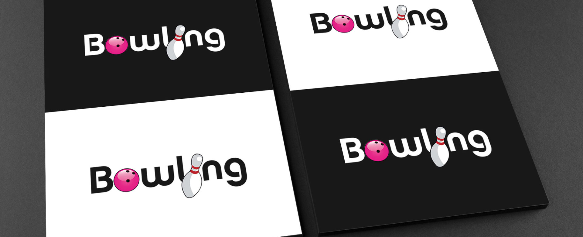 bowling-furiani-corse-site-web-logo