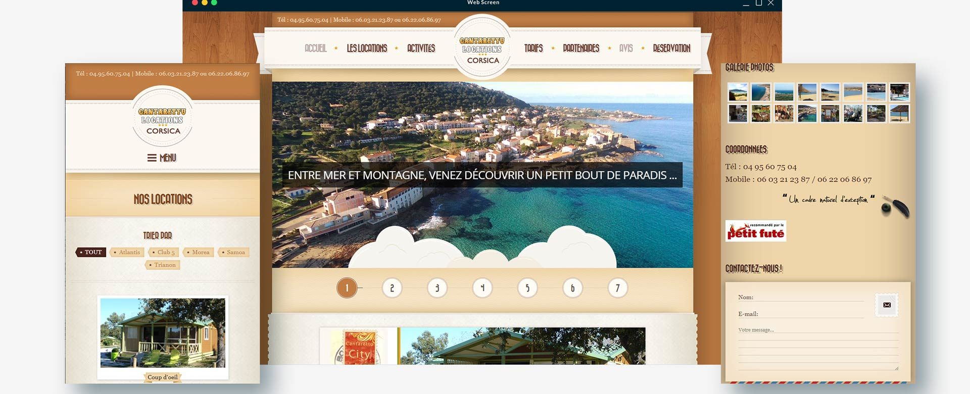 cantarettu-locations-site-web-corse