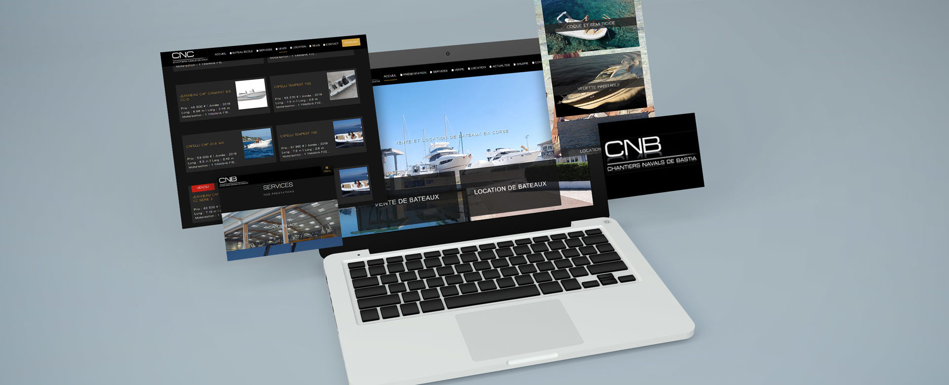 cncalvi-cnbastia-creation-site-web