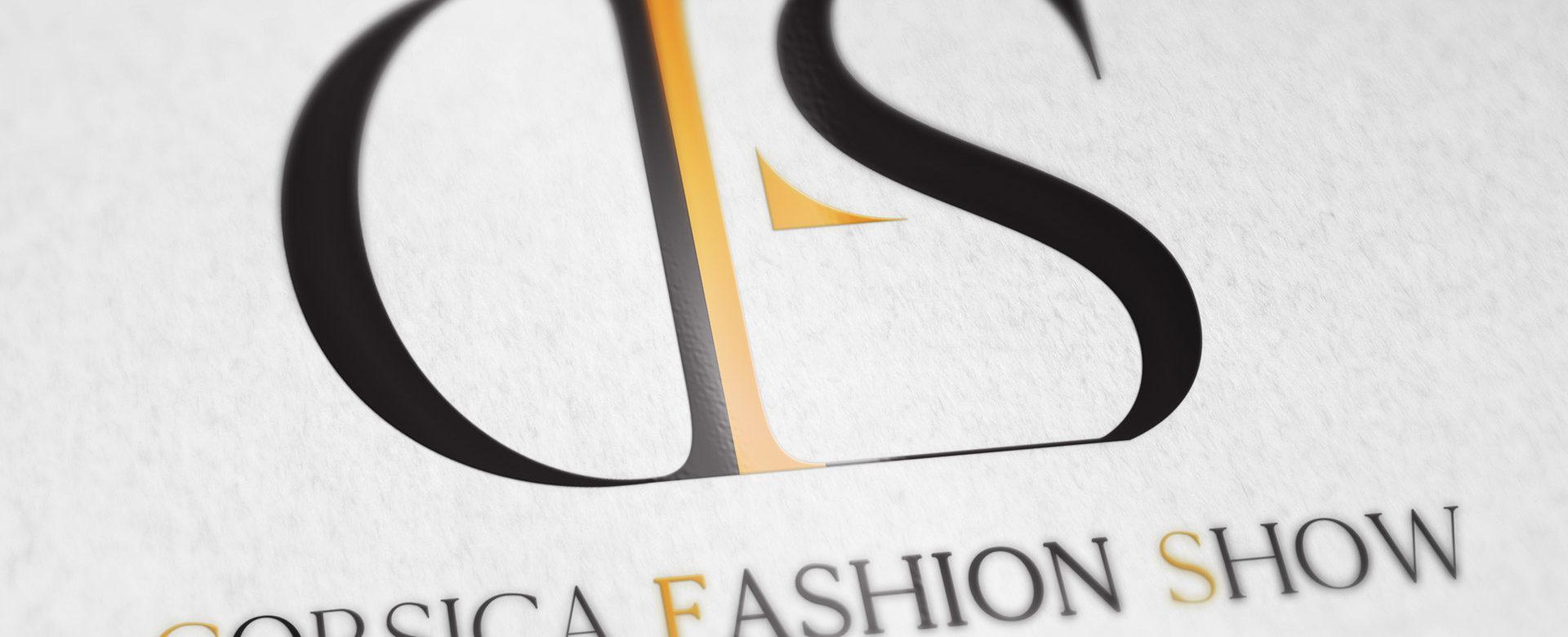 corsica-fashion-show-logo-corse