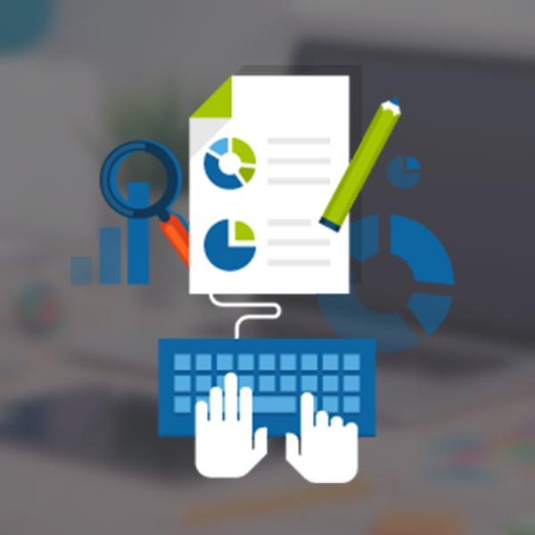 Creation de projet digital et web Corse