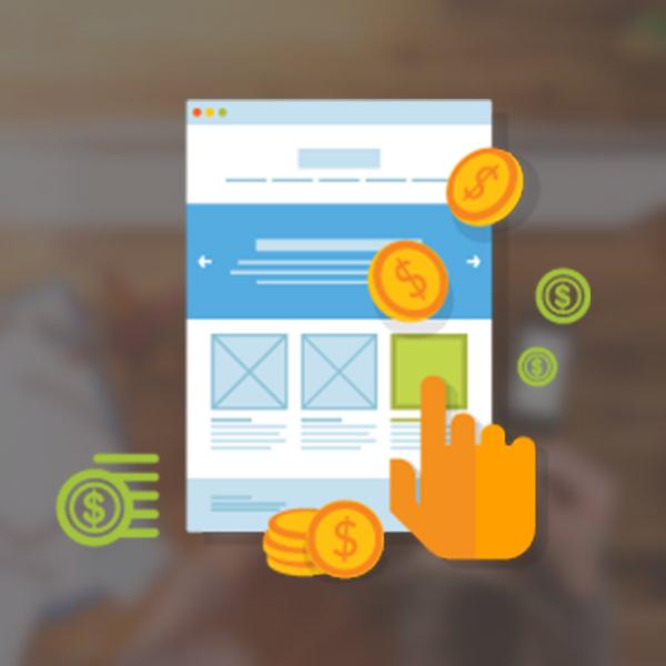 Investissement web digital en corse