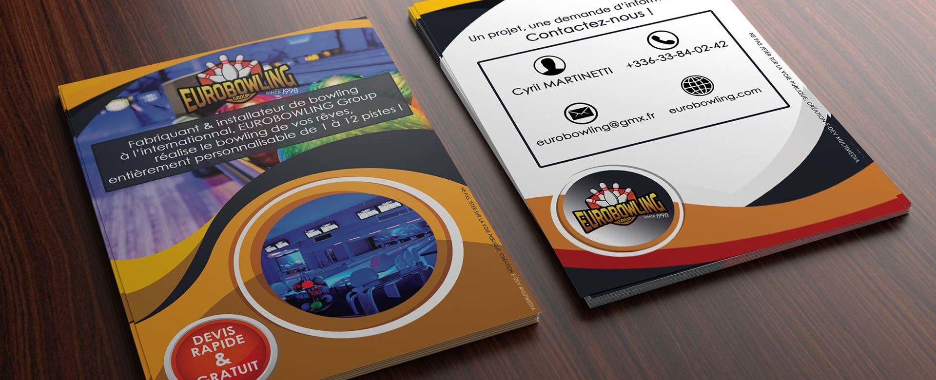 eurobowling-group-flyers-logo-corse