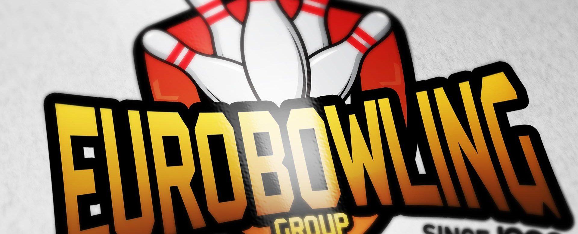 eurobowling-group-logo-corse