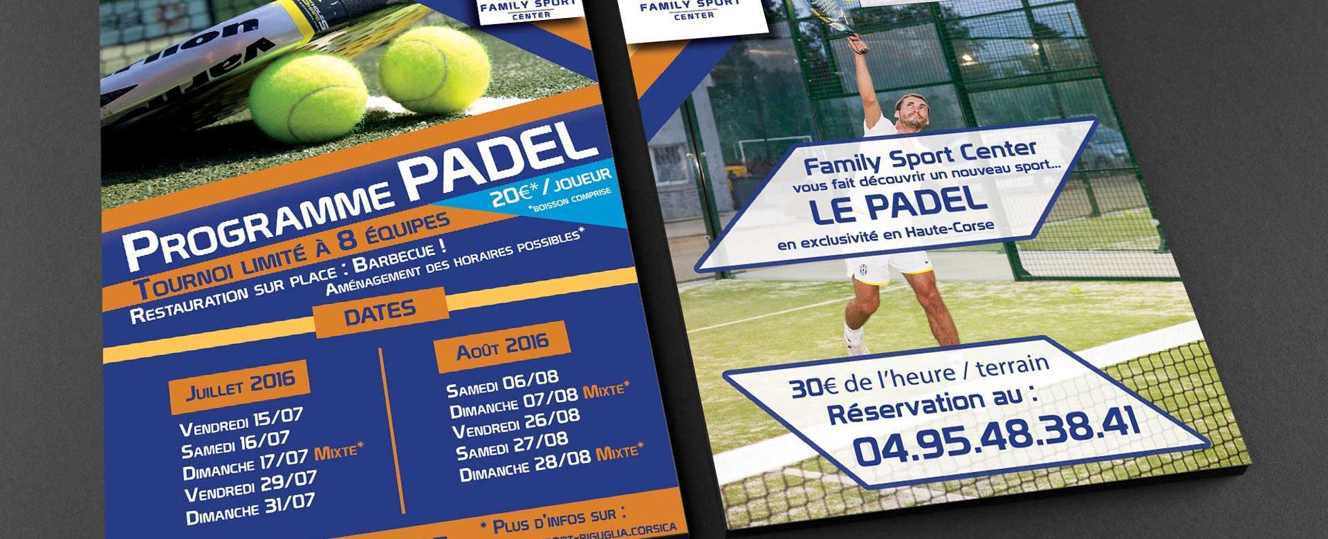 family-sport-center-flyers-corse