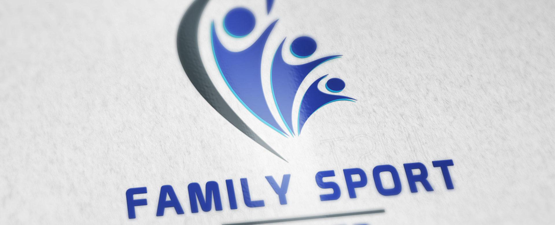 family-sport-center-logo-corse