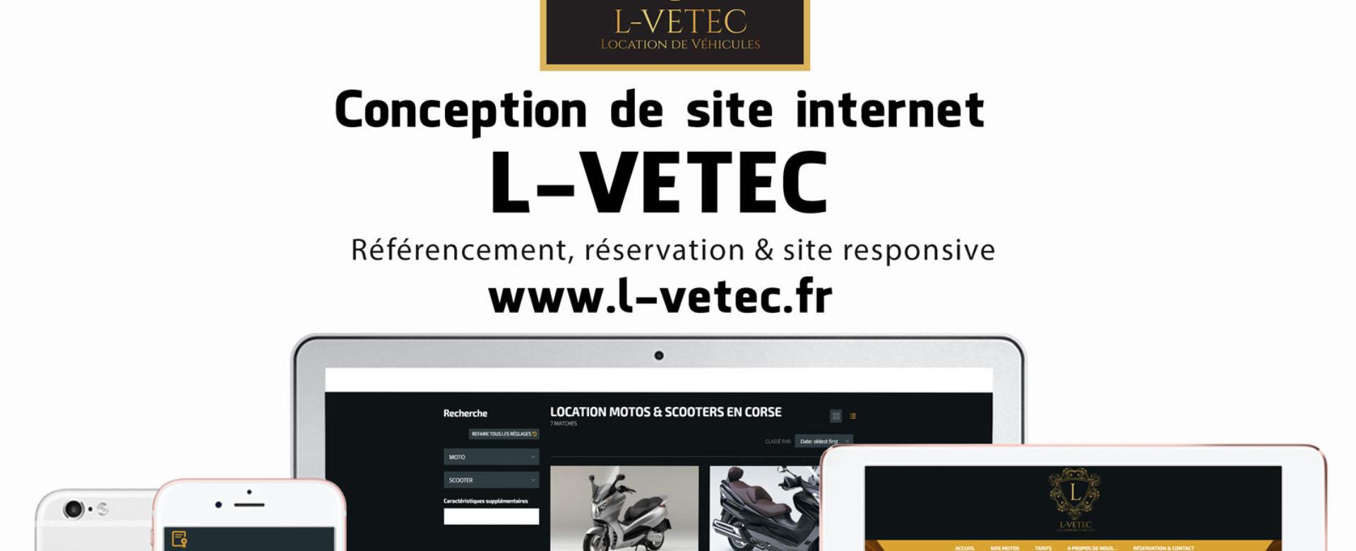 l-vetec-site-web-agence-communication-corse
