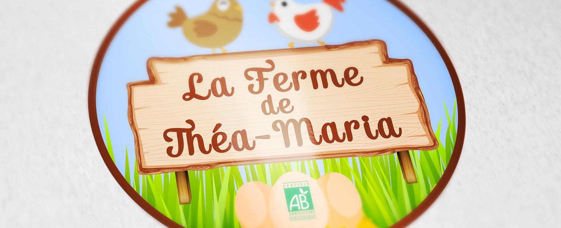 la-ferme-de-thea-maria-logo-corse