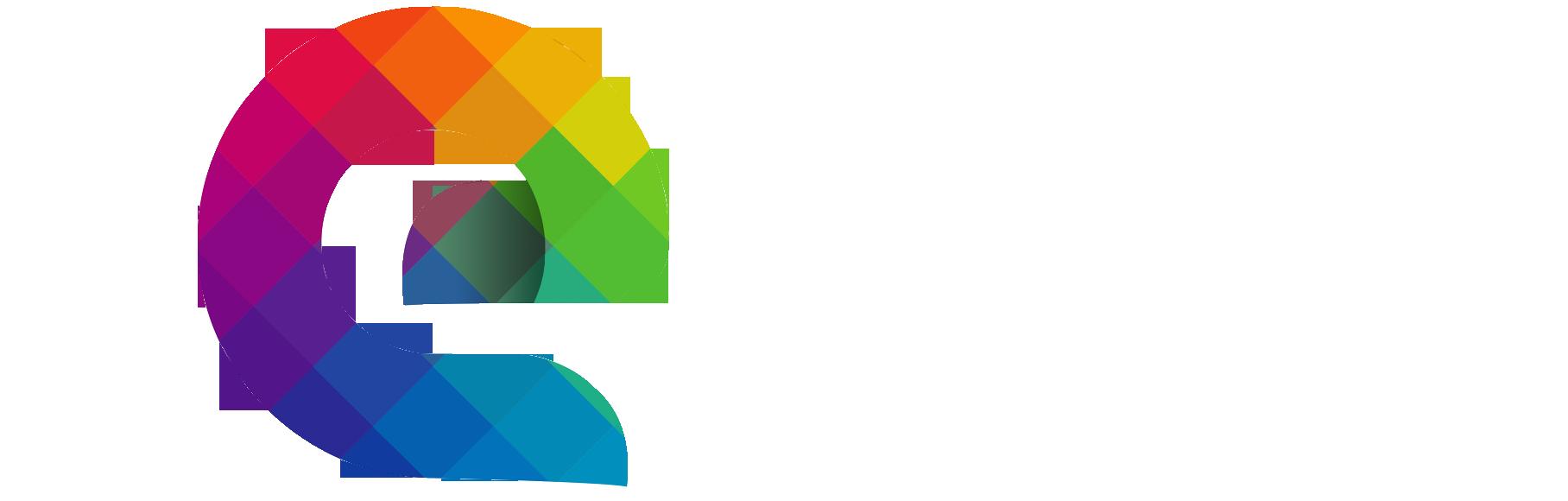 E-Dev Multimedia Logo Agence Web et Communication Corse