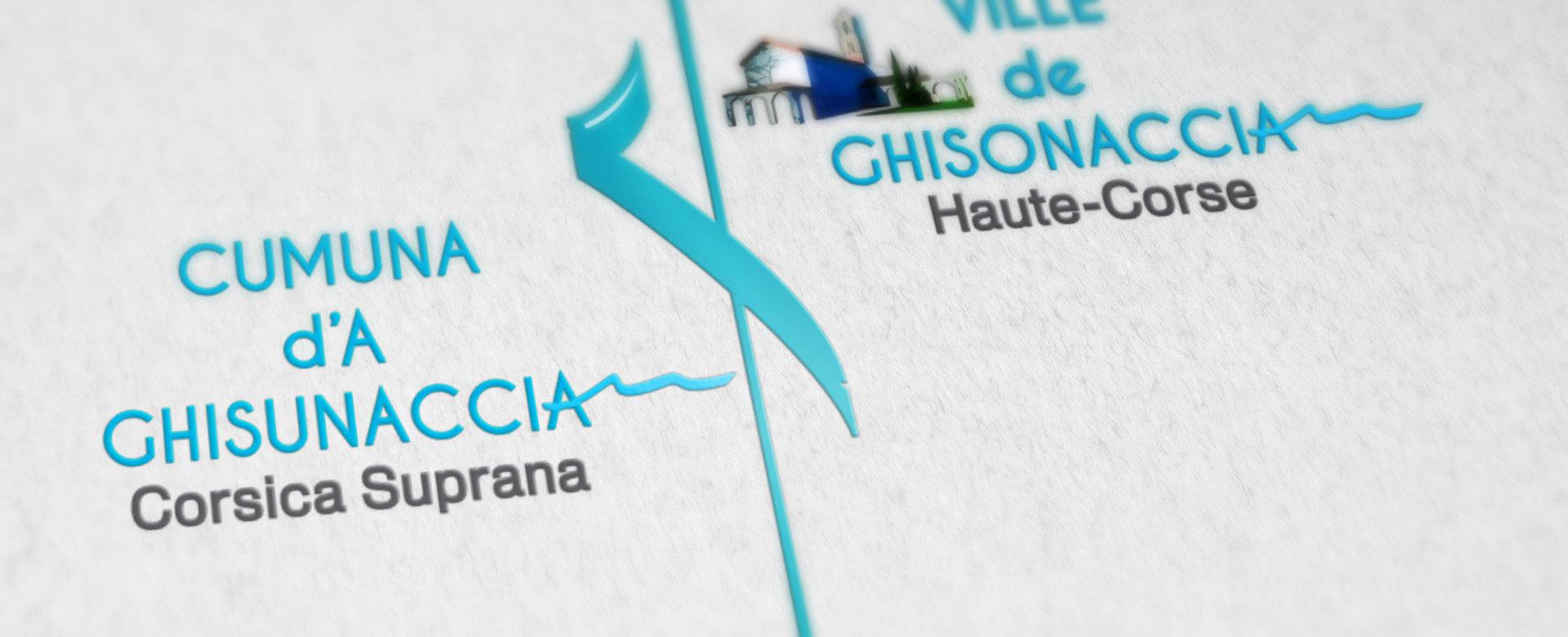 mairie-ghisonaccia-logo-corse