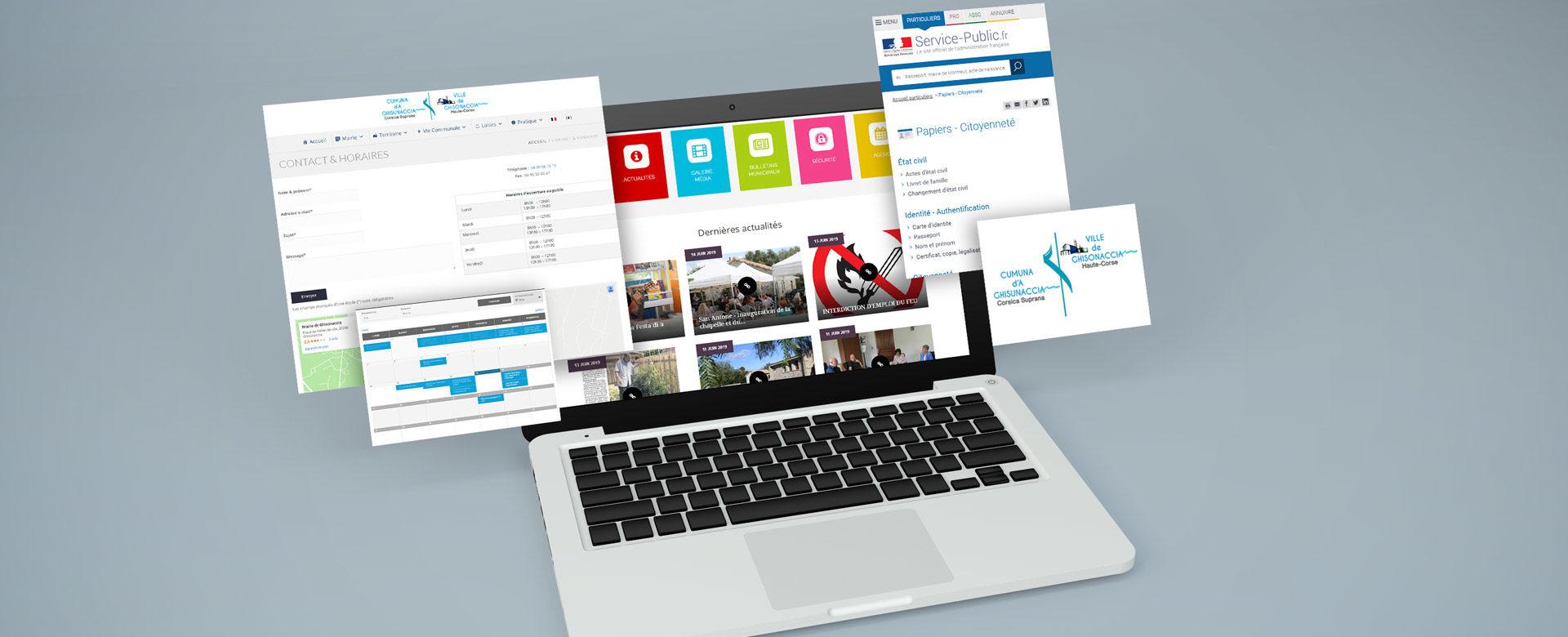 mairie-ghisonaccia-siteweb-corse