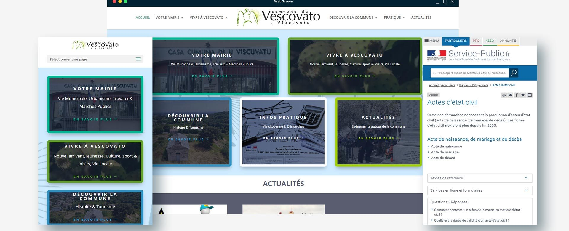 mairie-vescovato-creation-site-web-corse