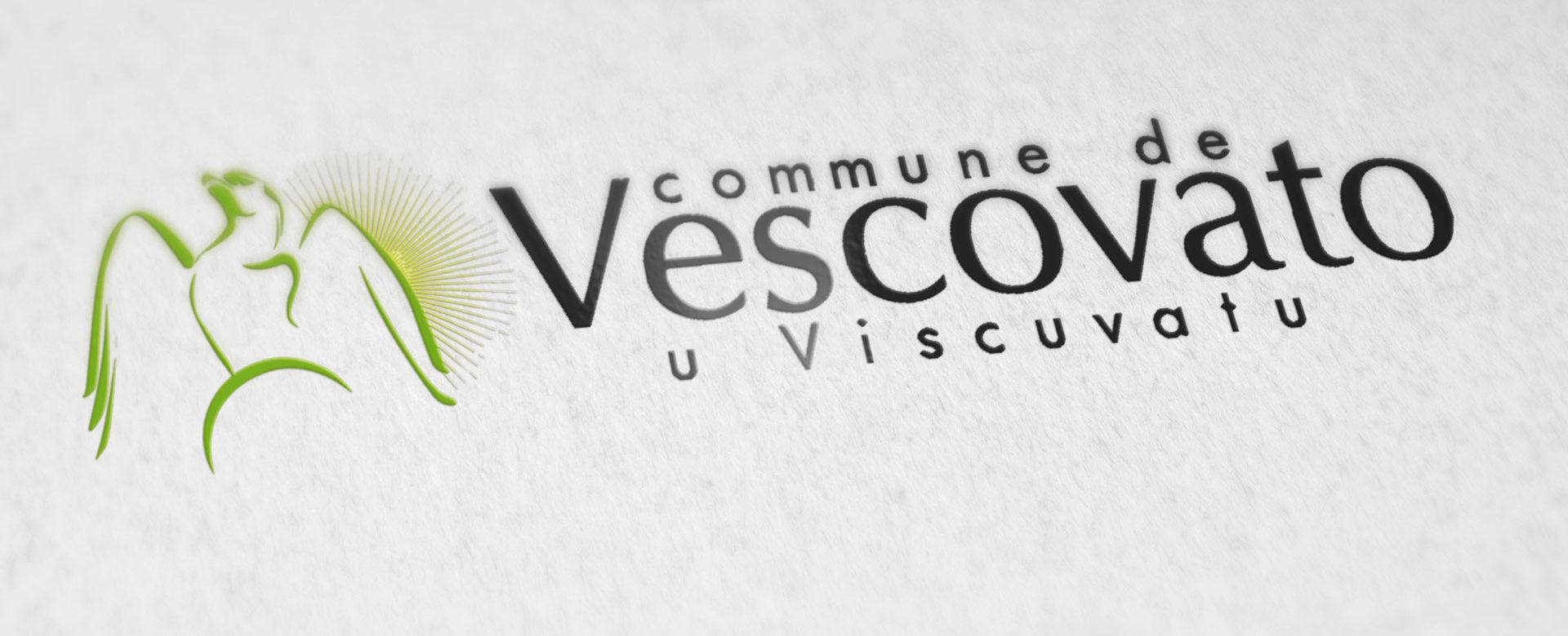 mairie-vescovato-logo-corse