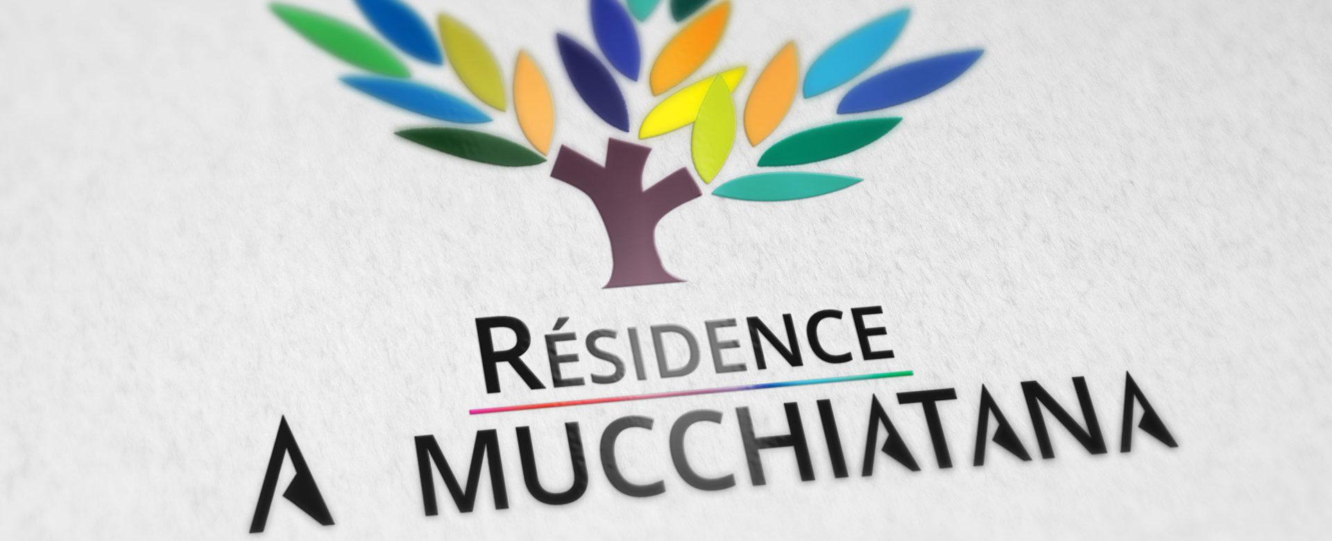 residence-a-mucchiatana-logo