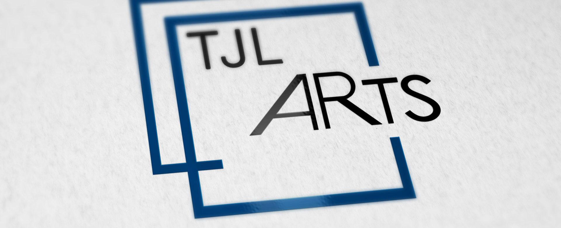 tjl-arts-logo-corse