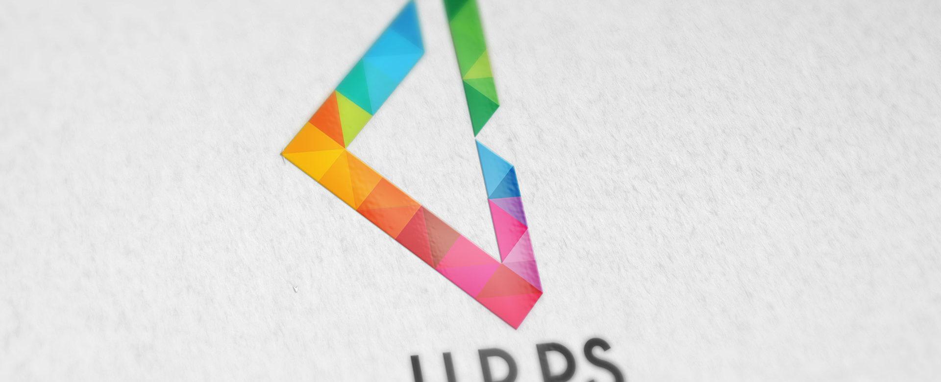 urps-pharmaciens-corse-logo