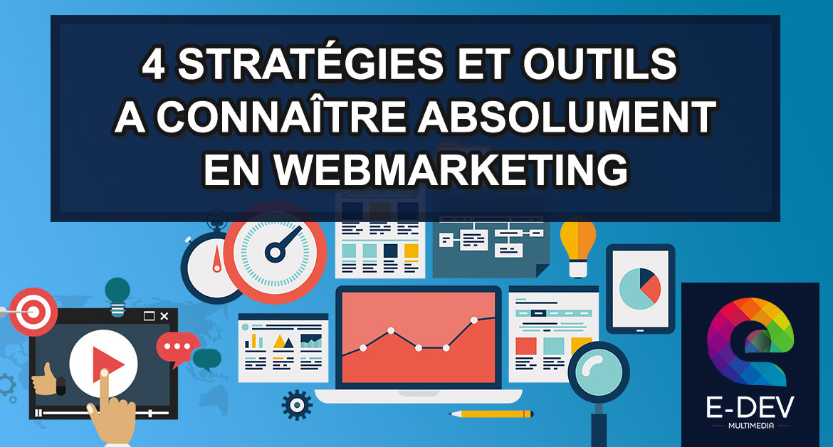Strategies et outils webmarketing en Corse